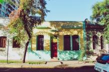 santiago48