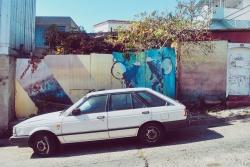 valparaiso30