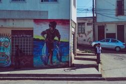 valparaiso51
