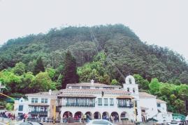 Bogota 13