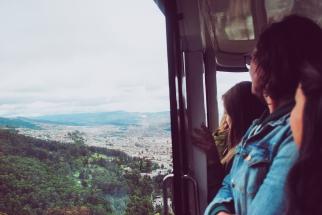 Bogota 19