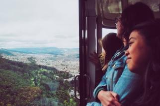 Bogota 20