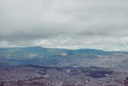 Bogota 25