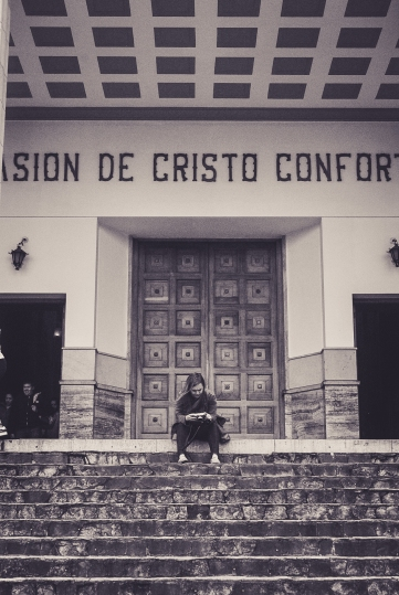 Bogota 28
