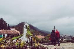Bogota 31